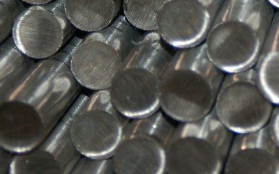 Biodur 316LS, 316LVM, ASTM F138 Stainless Steel